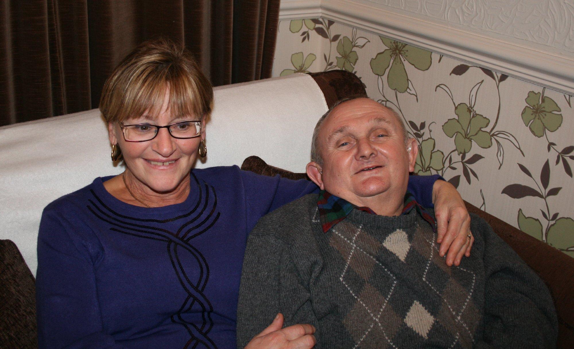 2010_12-15_Christmas 12