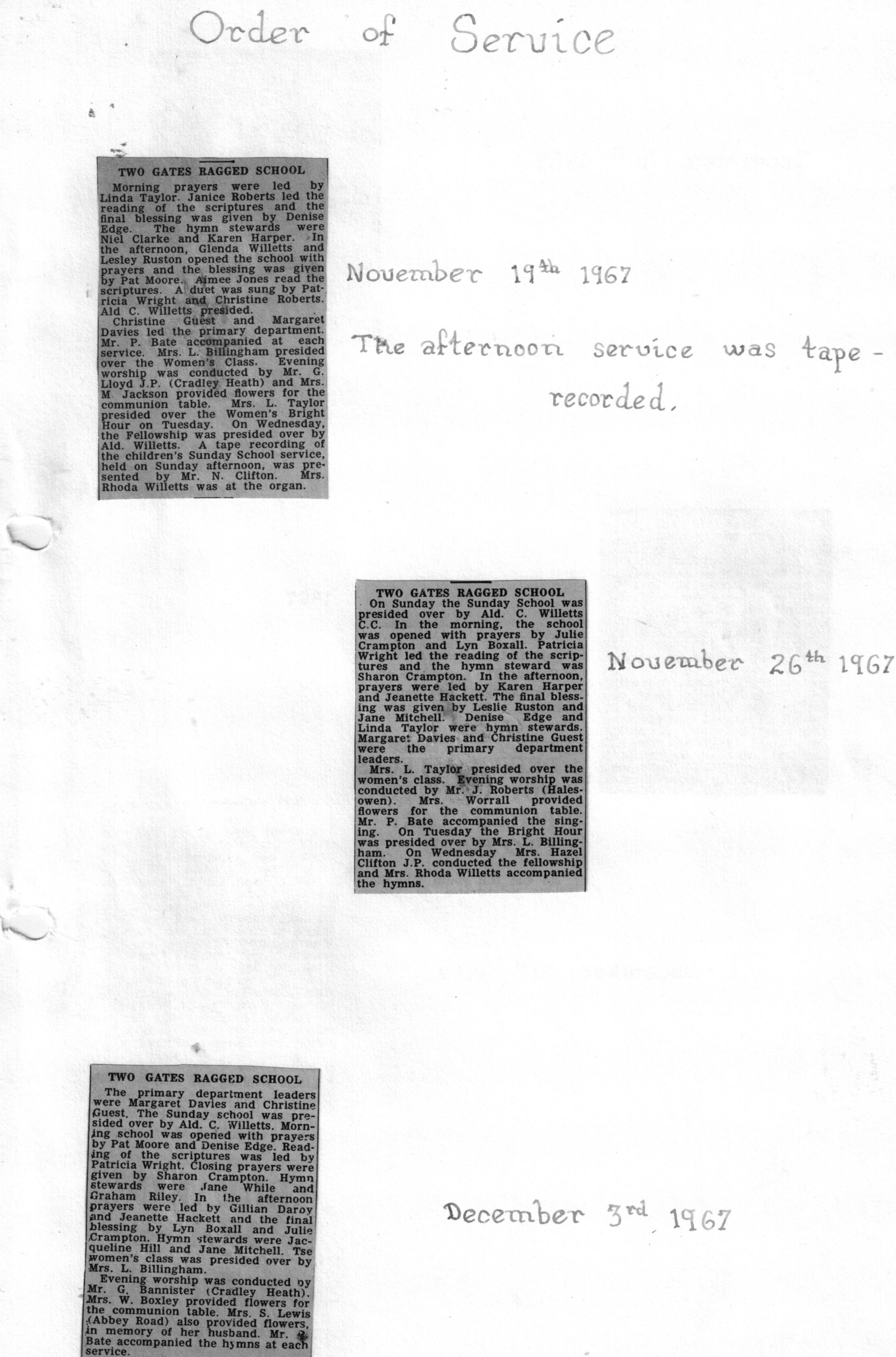 O099_PRESS_Nov-1967