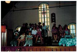 I181_Anniversay-1996