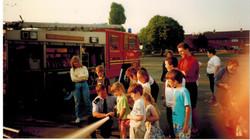 I195_Howen_fire-Station_1996