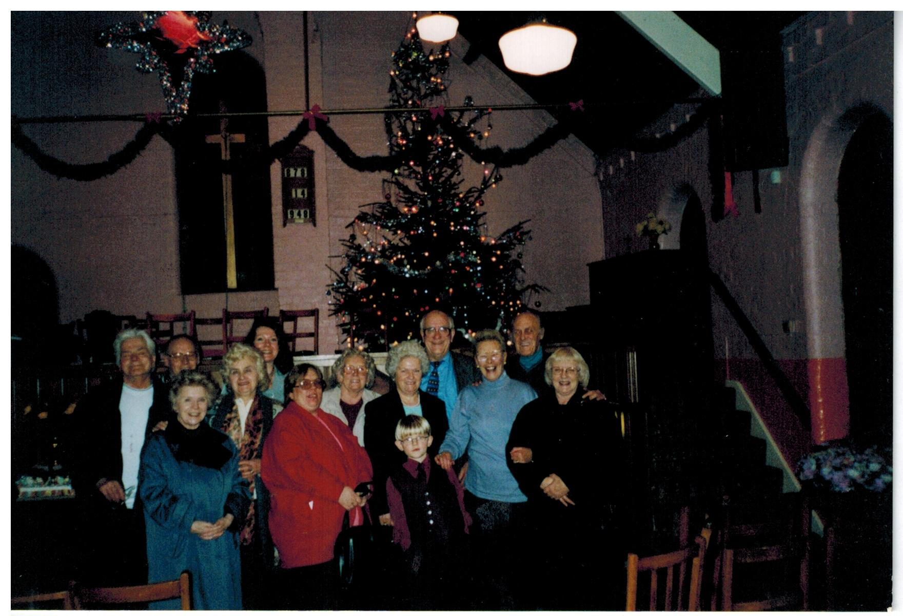 H074_New-Yrs-Eve_1999