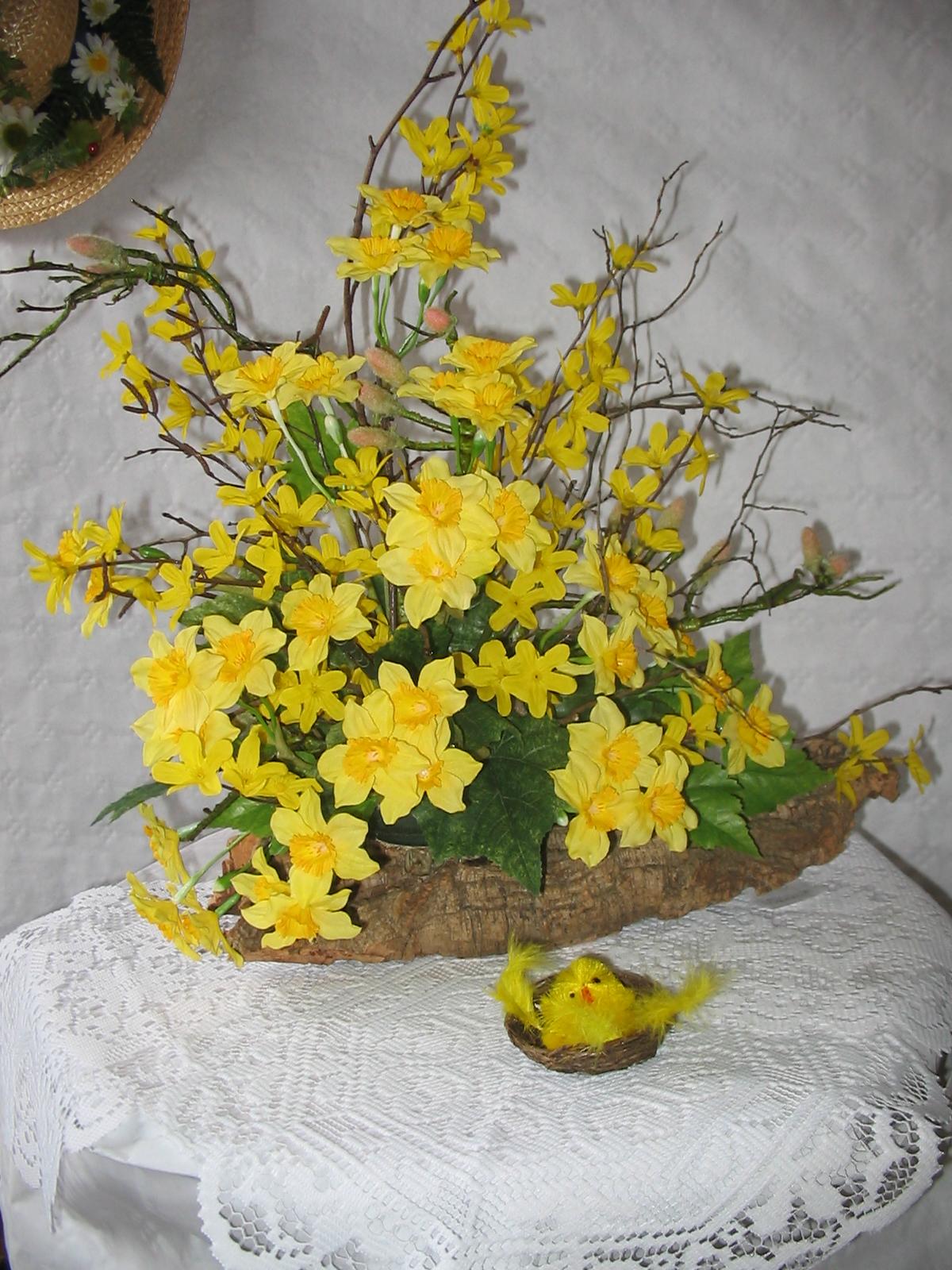 2006_06-24_Flower Festival 14