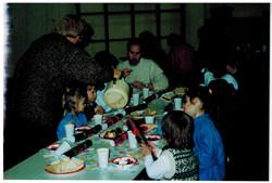 I031_Xmas-Party-1995