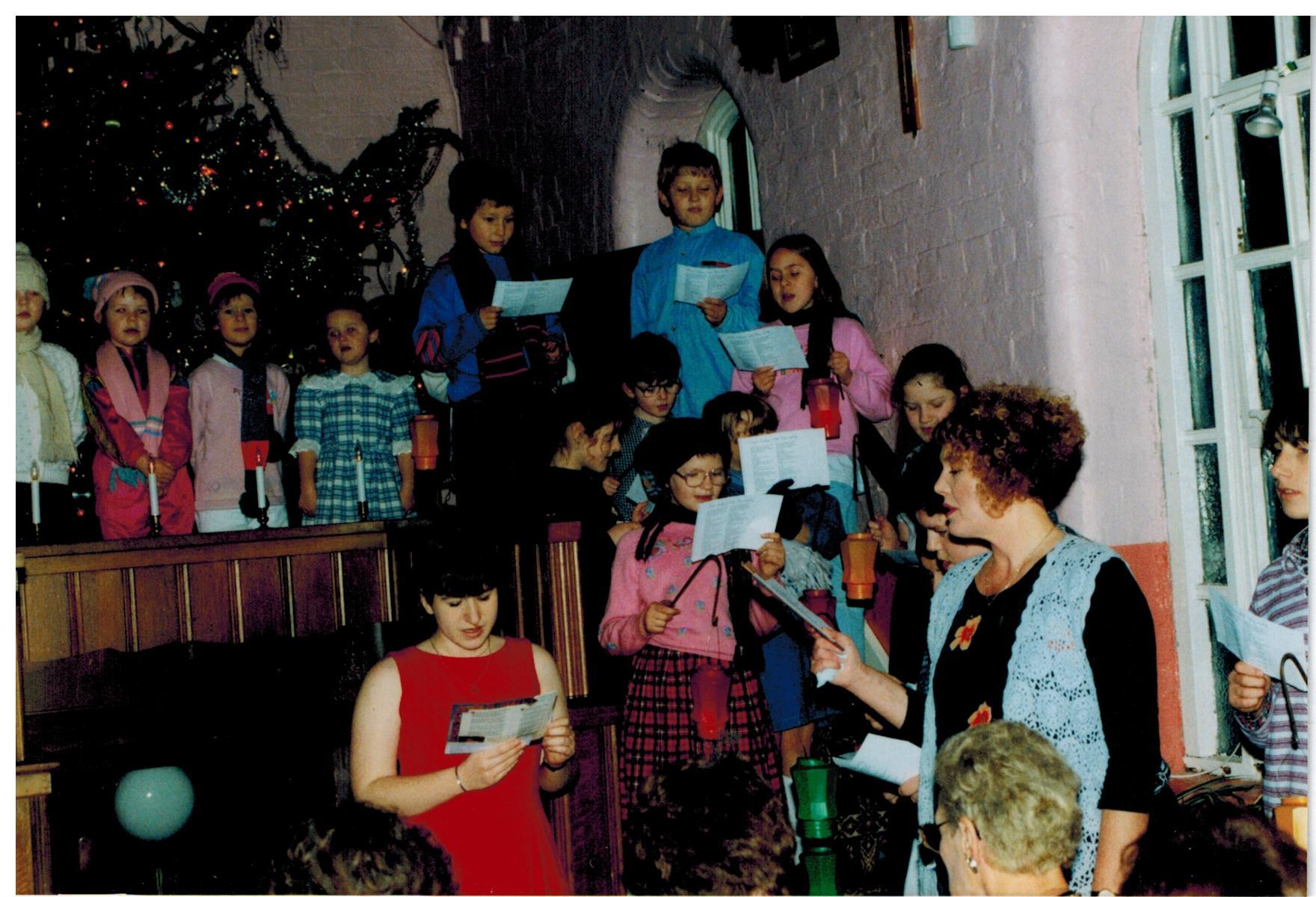 I269_Nativity-1996