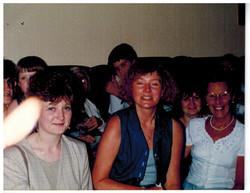 I025_Visit_Woodlands-Gate-1994