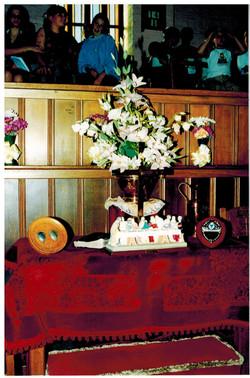 K098_Anniversary[2003]