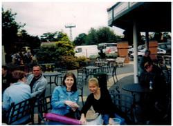 K031_Drayton-Manor[2002]