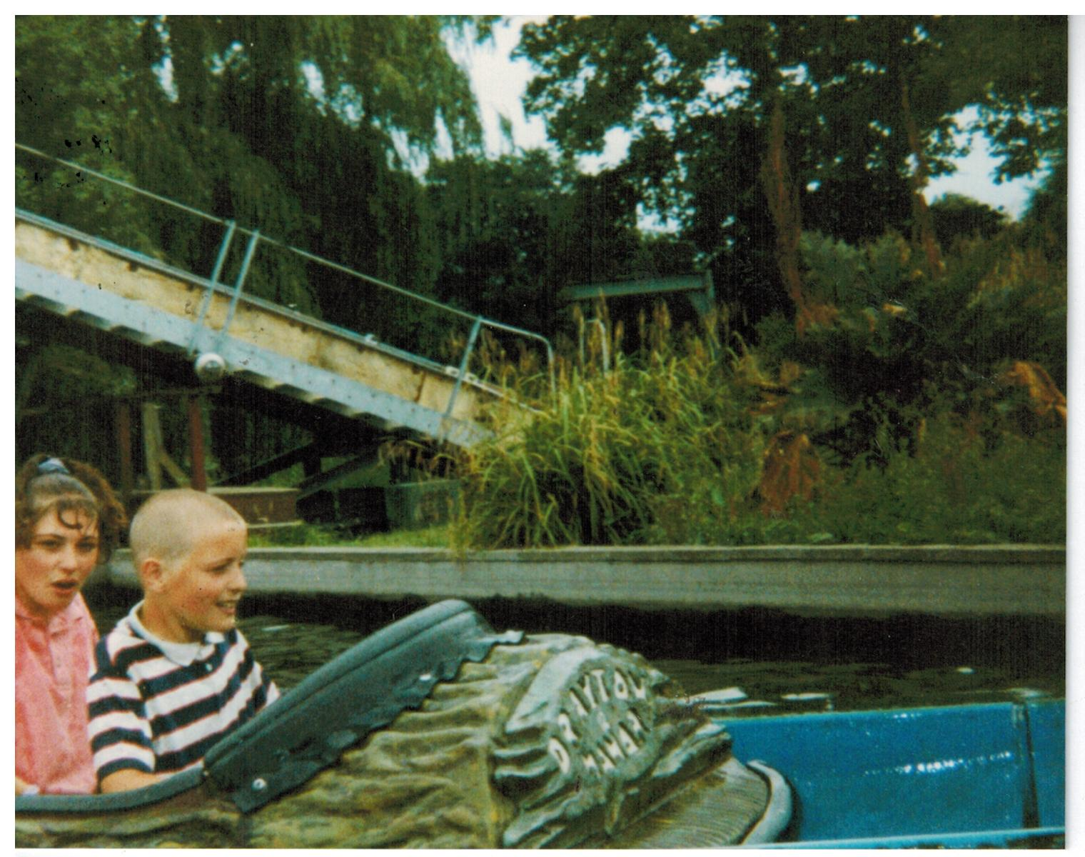 I045_Drayton-Manor-1995