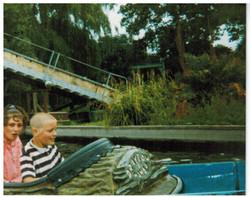 I045_Drayton-Manor-1995