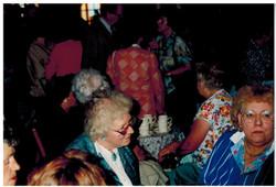G024_Anniversary[1992]