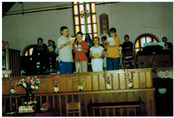 H151_Anniversary-2000
