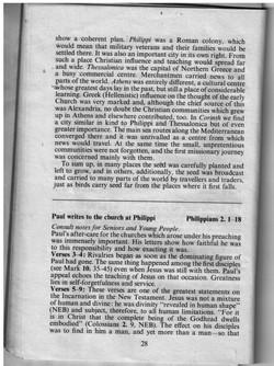 P050zb_Paul[Man-of-faith-and-courage]Sctpt-Exam-[1978]