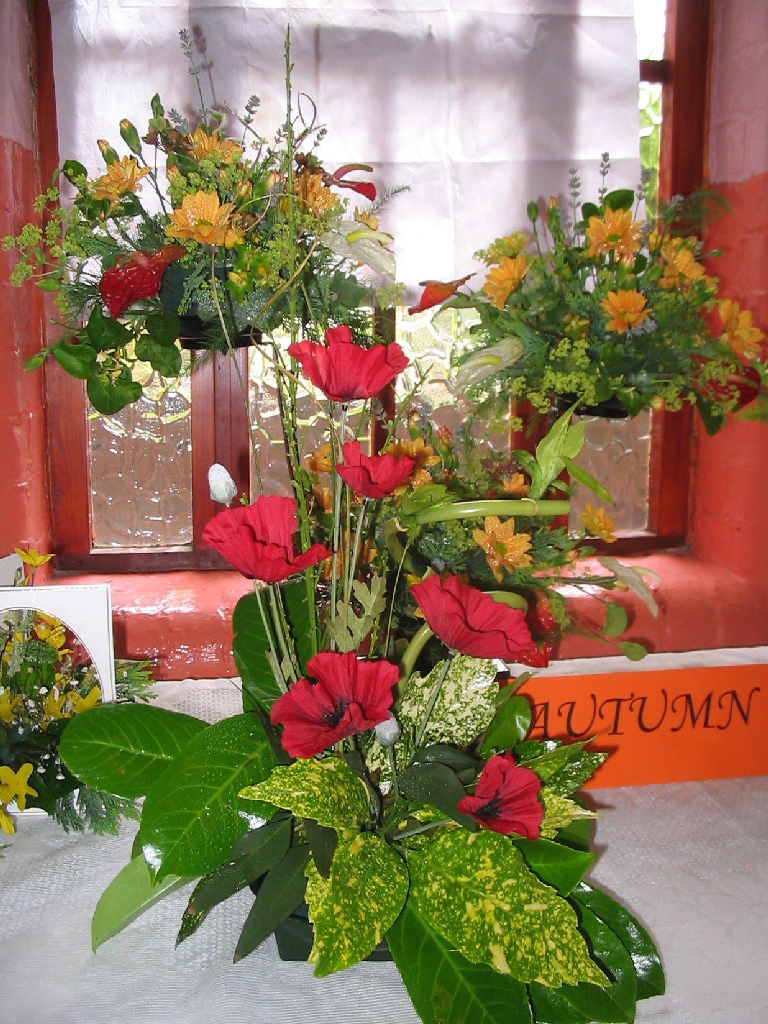 2006_06-24_Flower Festival 21