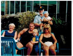 I049_Drayton-Manor-1995