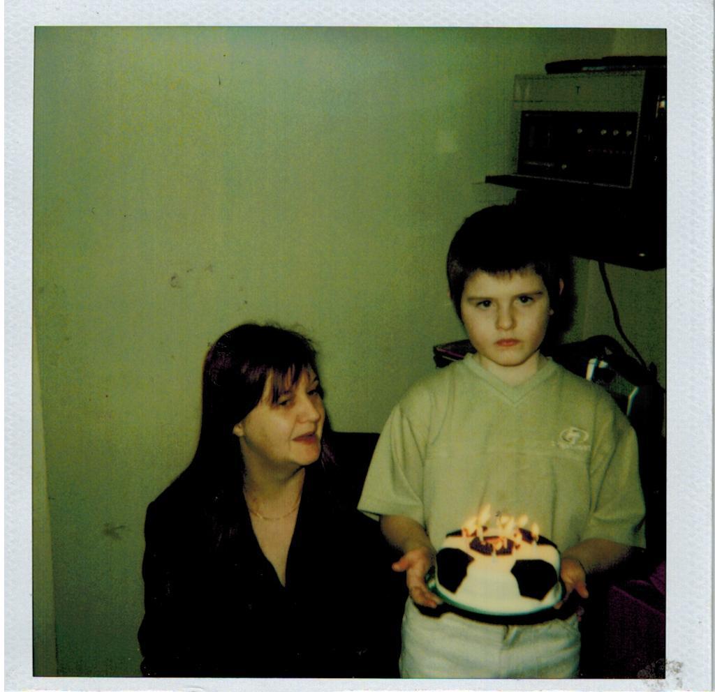 H078_Party_Jan-2000