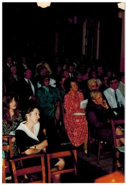 G011_Anniversary[1992]
