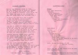 P088b_Xmas-Fayre-[Nov-1978]