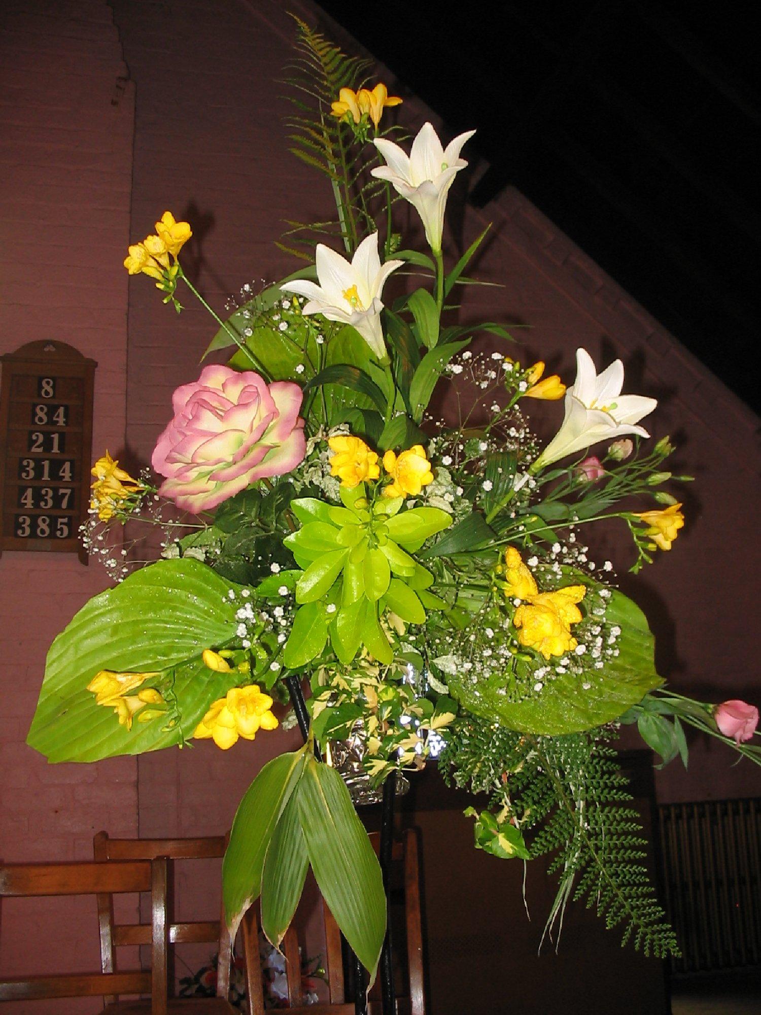 2006_06-24_Flower Festival 31