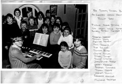 P219a_Sunday-School-[Organ]-1980