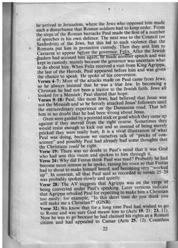 P050v_Paul[Man-of-faith-and-courage]Sctpt-Exam-[1978]