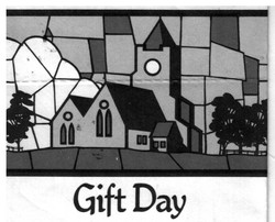 N146_Gift-Day