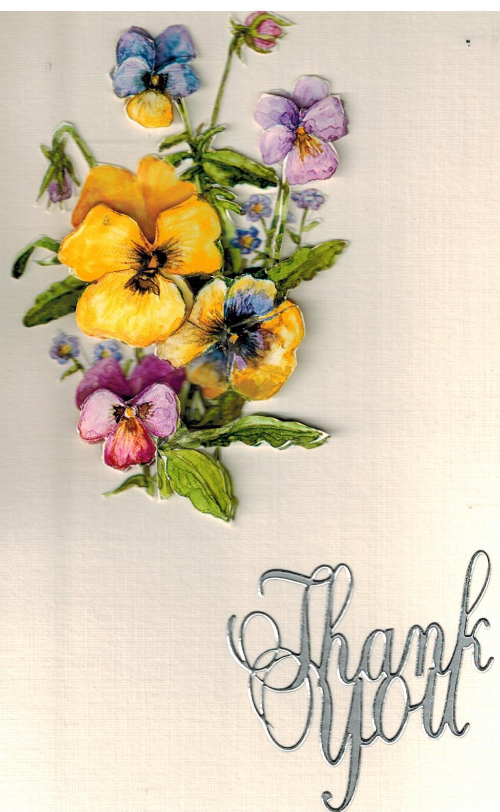 Q033a_Thank-You_[Margaret_Sheila]