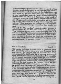 P050z_Paul[Man-of-faith-and-courage]Sctpt-Exam-[1978]