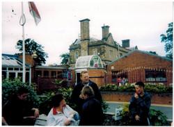 K042_Drayton-Manor[2002]