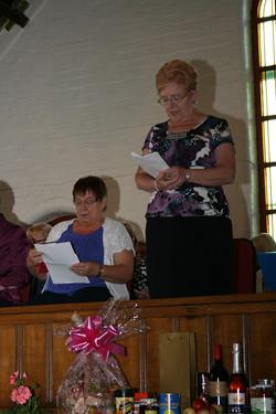 2012_09-02_Harvest_Moryth