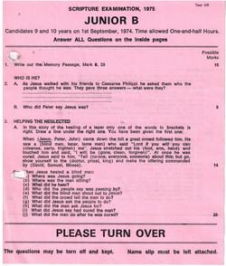 O179_Scripture-Exam-[1975