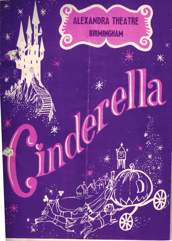 O199a_Alexandra_Theatre-[Cinderella]-[1975-76]