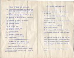 X002b_1953_Coronation[2-3]