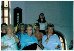 L006_Anniversary[2003]Michelle[singing]