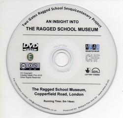 X158_DVD_Ragged-Sch-Museum [2017_01-01]