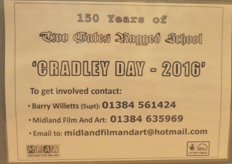 2016_10-01_Cradley Day[9]