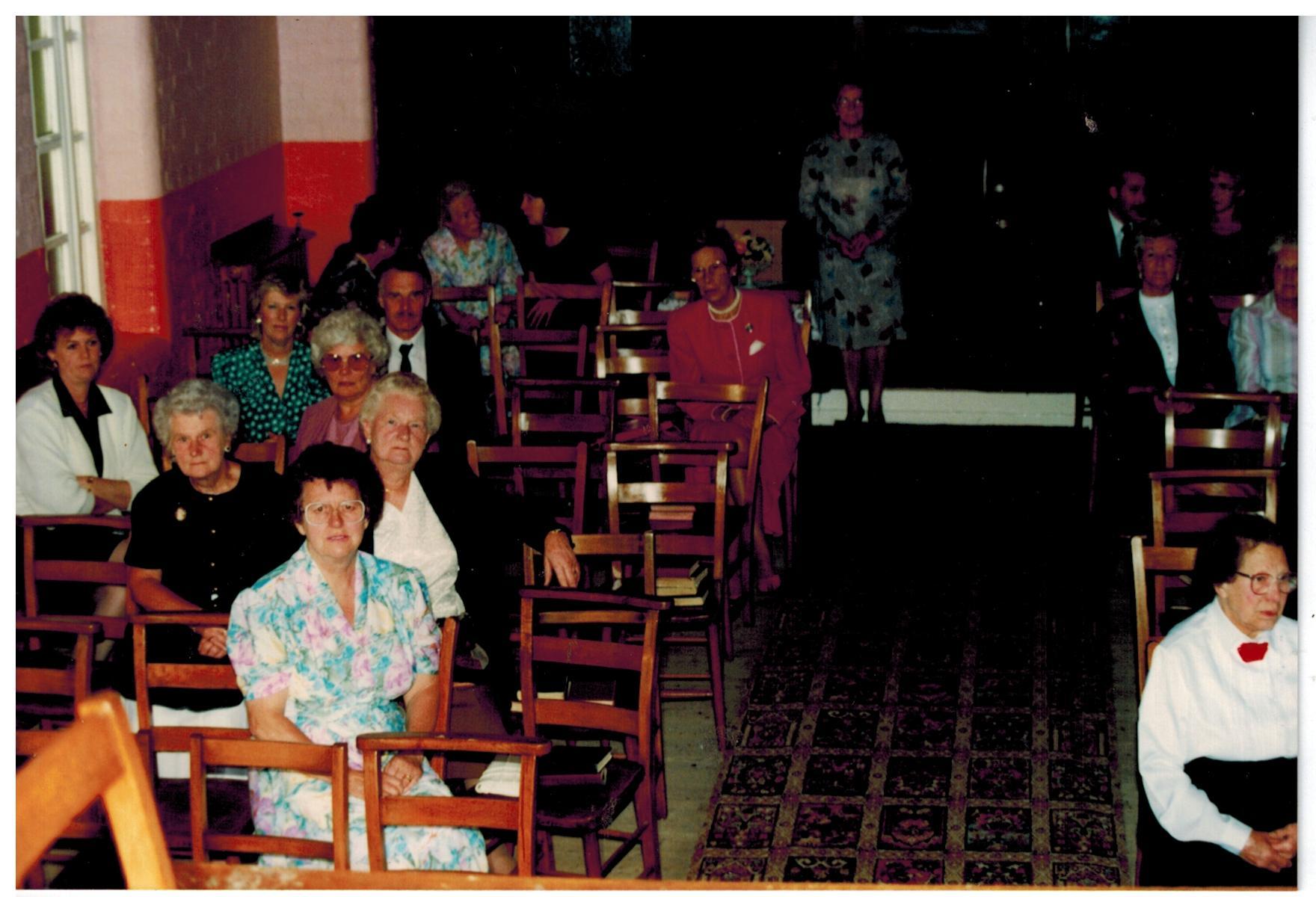 G023_Anniversary[1992]