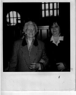 H007_Annie-Turner_and_Joanne