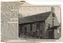 N001_PRESS_Home-of-Broadstone