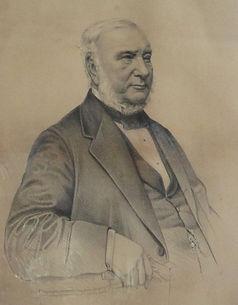 Noah Hingley