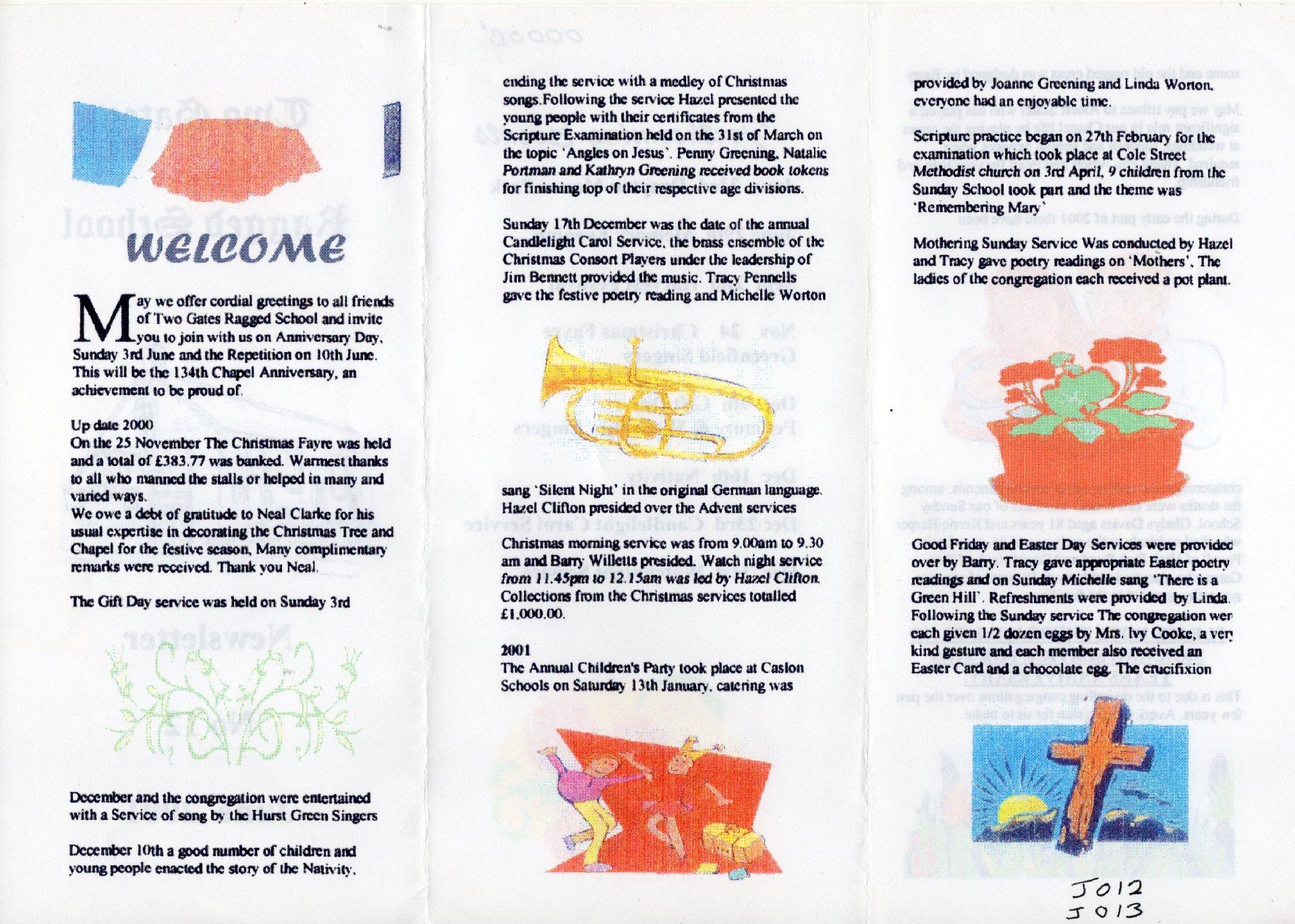 J012b_Newsletter_12_[Jun-2001]