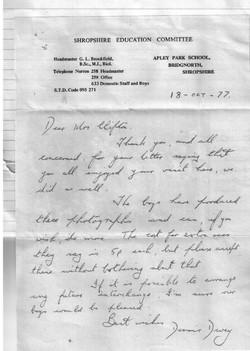 P041a_Letter_Shrop-Ed-[1977_10-18]