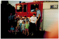 I189_Howen_fire-Station_1996