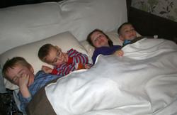 2010_12-15_Christmas_Kids Sleepover1