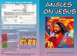 H124a_Scripture-Exam_2000