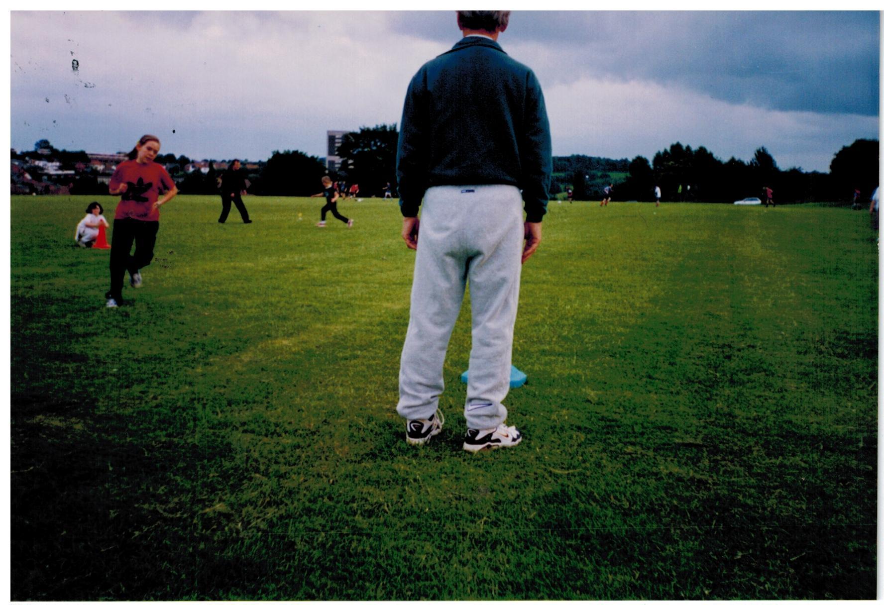 N106_Rounders_Homer-Hill_[15-07-1998]