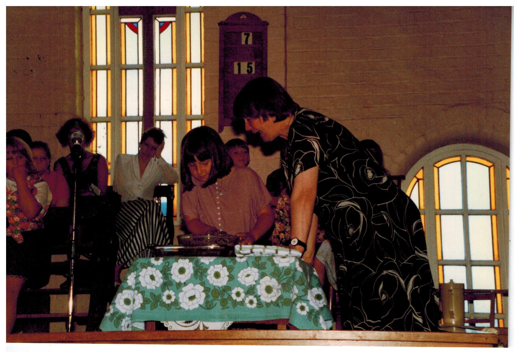 I183_Anniversay-1996