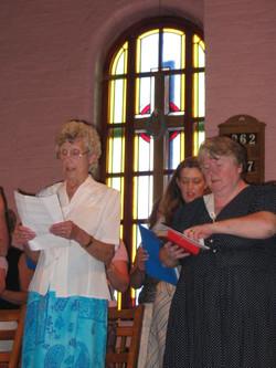 2005_09-04_Harvest Two Gates Ladies_14