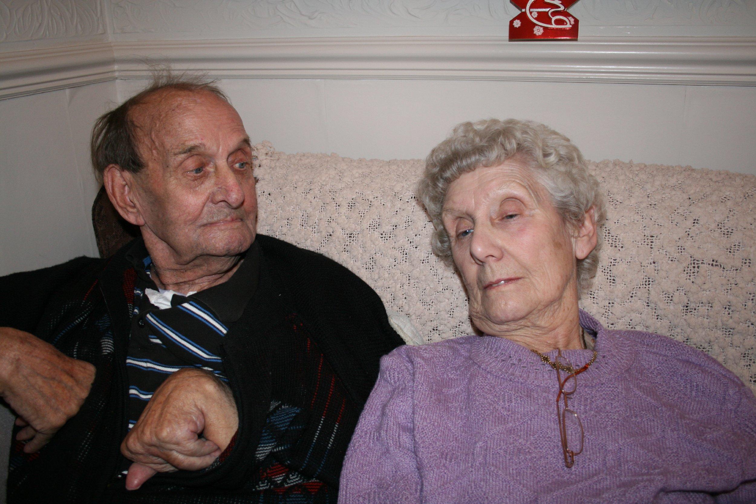 2010_12-15_Christmas 11