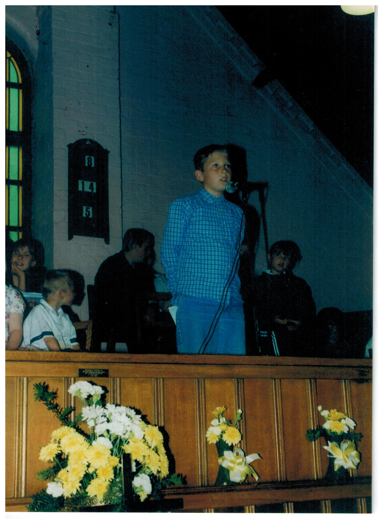 N060_Anniversary_[1998]
