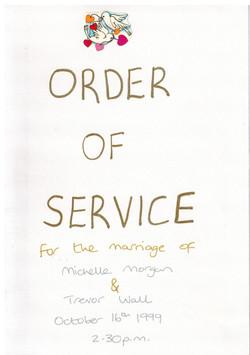 D036a Michelle-MORGAN-and-Trevor-WALL[16-10-99]
